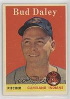 Bud Daley [PoortoFair]