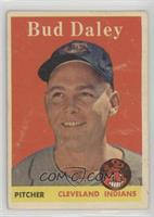 Bud Daley [Poor]