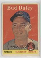 Bud Daley [Poor]