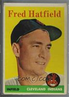 Fred Hatfield [PoortoFair]
