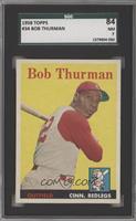 Bob Thurman [SGC84NM7]