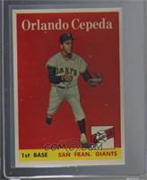 Orlando Cepeda [NoneAltered]