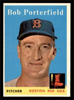 Bob Porterfield [EXMT]