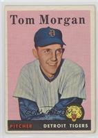 Tom Morgan [Poor]