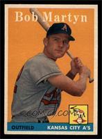Bob Martyn [NM]