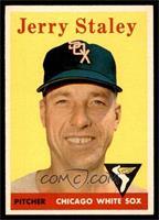 Jerry Staley [EXMT]