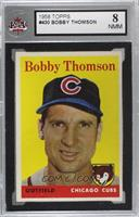 Bobby Thomson [KSA8NMM]