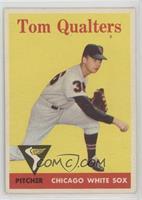 Tom Qualters [PoortoFair]