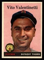 Vito Valentinetti [NM]