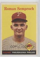 Roman Semproch [PoortoFair]
