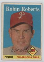 Robin Roberts [Good to VG‑EX]