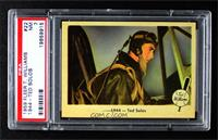 1944 - Ted Solos [PSA7NM]