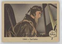 1944 - Ted Solos [PoortoFair]