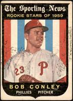 Bob Conley [FAIR]