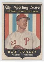Bob Conley [PoortoFair]