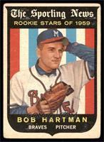 Bob Hartman [FAIR]