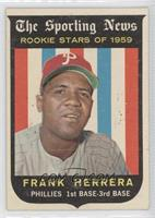 Frank Herrera