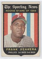 Frank Herrera [GoodtoVG‑EX]