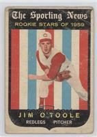 Jim O'Toole [PoortoFair]