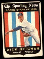 Dick Stigman [GOOD]