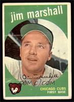 Jim Marshall [GOOD]