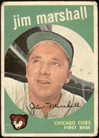 Jim Marshall [FAIR]