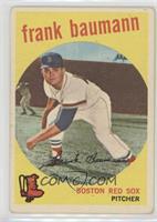 Frank Baumann [GoodtoVG‑EX]