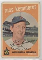 Russ Kemmerer [PoortoFair]