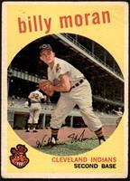 Billy Moran [GOOD]