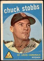 Chuck Stobbs [FAIR]