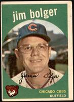 Jim Bolger [GOOD]