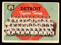Detroit Tigers Team [GOOD]