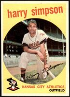 Harry Simpson [NMMT]