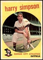 Harry Simpson [EXMT+]