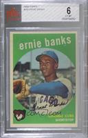 Ernie Banks [BVG6EX‑MT]