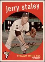 Jerry Staley [NMMT]