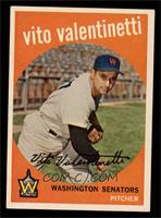 Vito Valentinetti [EXMT]
