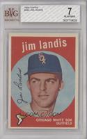 Jim Landis [BVG7]