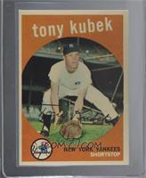 Tony Kubek [Excellent‑Mint]