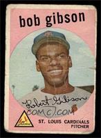 Bob Gibson [FAIR]