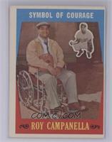 Roy Campanella [VeryGood]