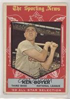 Ken Boyer [PoortoFair]