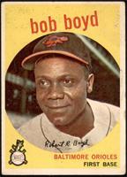 Bob Boyd [FAIR]