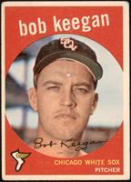 Bob Keegan [FAIR]
