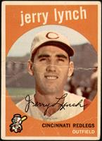 Jerry Lynch [FAIR]
