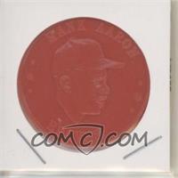 Hank Aaron (Red)