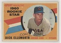 Dick Ellsworth [Poor]