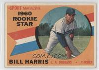 Bill Harris [PoortoFair]