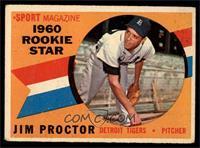 Jim Proctor [VG]