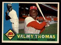 Valmy Thomas [NM]